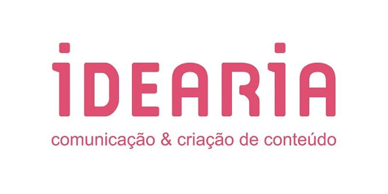 apoio_IDEARIA