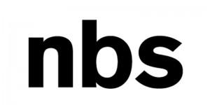 apoio_nbs