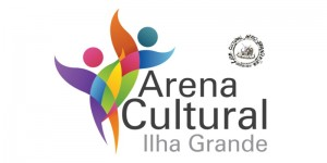 parce_arena