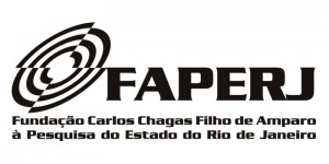parce_faperj