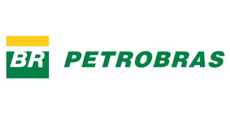 petrobras_prot