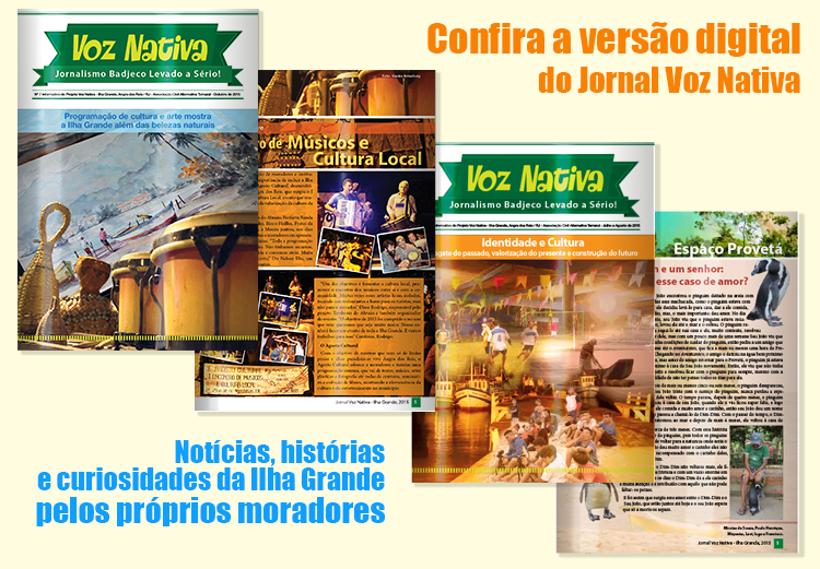 Blog_JornalVN 07